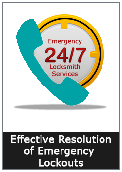 Half Price Locksmith Services Tucson, AZ 520-226-3043